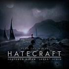 Новый релиз от группы HATECRAFT!