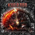 Новый EP группы «КИПЕЛОВ» «Часы Судного дня» (2021)!