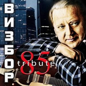 ВИЗБОР 85 tribute - фото 4591