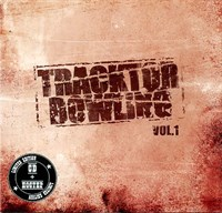 TRACKTOR BOWLING vol.1